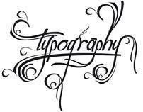 Typo 2