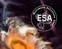 ESA Microwave Solutions GmbH