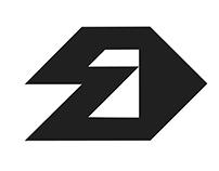 Logo Sam&Dan