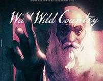 Netflix: Wild Wild Country