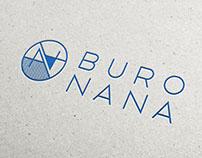 Buro Nana