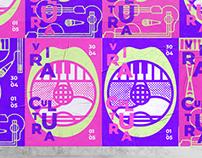 Vira Cultura Music Festival