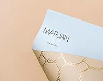 Marjan Fine Jewelry