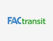 FAC Transit