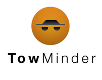 SF Know Tow