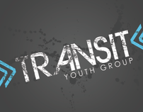"Youth Group ""Branding"""