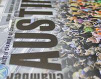 Chamber Magazine Jan/Feb 2012 Issue