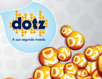 _Anúncio Dotz