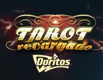 Tarot Doritos