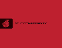 Studio Threesixty