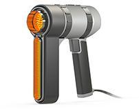 Helios Heat Gun
