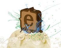 Exanet - 1º propuesta