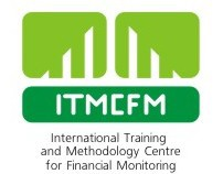 ITMCFM