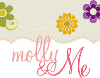 Molly & Me Homepage