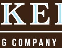 Baker Baking Company