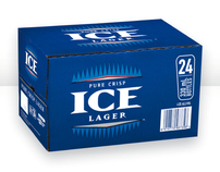 Ice Lager