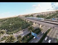 RTA Route 2020