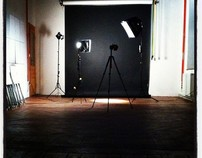 Interviews & Portraits