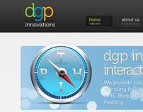 GDP Innovations