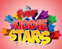 Ever Kiddie Star Logo