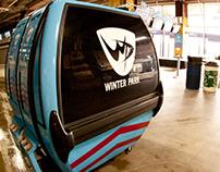Winter Park & Steamboat Installation