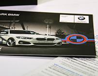 John Clark BMW & MINI (Nexus24 LTD)