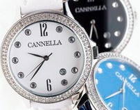 CANNELLA accessories ADV