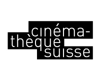 Cinémathèque Suisse