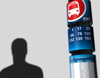YBR_bus stop