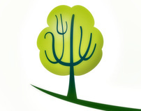 The Birmingham Course Logo