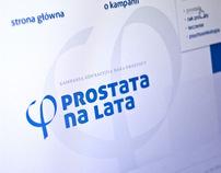 Prostata Na Lata