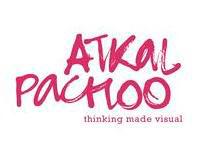 Atkalpachoo: A Visual Identity Project