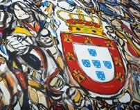 Lusitânia Pátria Minha|Dia da Independência de Portugal
