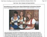 Philadelphia City Paper Meal Ticket blog article 9.22.9