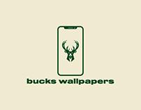 Milwaukee Bucks Wallpapers