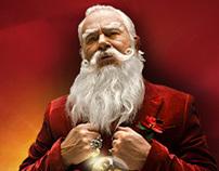 Don Natale | Sky
