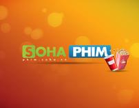 Soha Phim