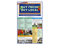 Campaign: Buy Fresh Buy Local-Central Illinois