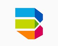 Business Link branding