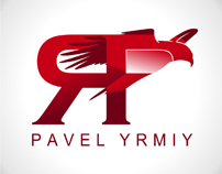 Pavel Yrmiy