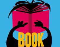 Liberty Books BOOKFEST