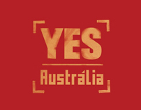 Yes Australia Education