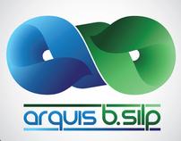 My Identity Logo