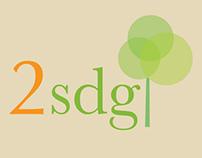 Evento - 2ª SDG Alagoas