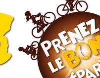 Ricoré - Tour de France 2009