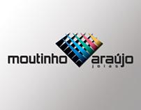MOUTINHO & ARAUJO jewels
