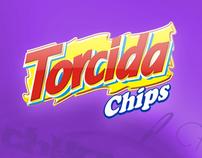 Torcida Chips