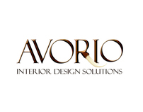 AVORIO - Interior Design Solutions