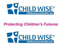 Child Wise Pull up banners