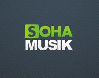 Soha Musik